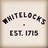 Whitelocks Ale House