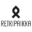 @Retkipaikka Profile picture
