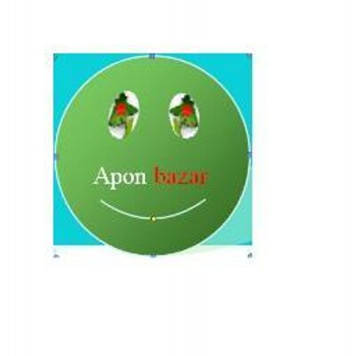 Apon Bazar Aponbazar Twitter You can add local content right from your desktop, or connect to existing content apon revolutionizes the world of apps as we know it today. apon bazar aponbazar twitter