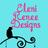 Eleni Renee Designs