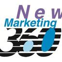 New Marketing 360 (@NewMarketing360) Twitter