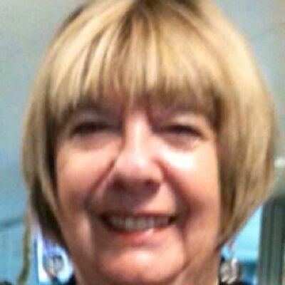 Linda Quinn on Muck Rack