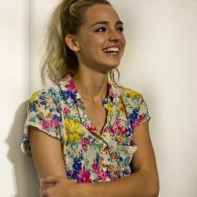 katelyn tarver nobody like you