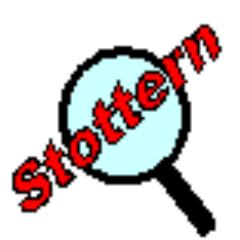 Hessen-Stottern