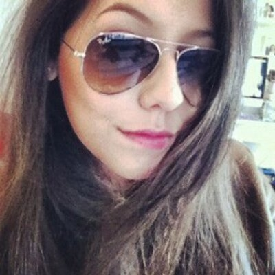 Celina Filgueiras on Muck Rack