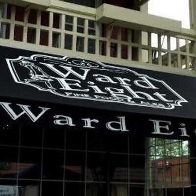 Ward Eight Lowell (@WardEightLowell) | Twitter