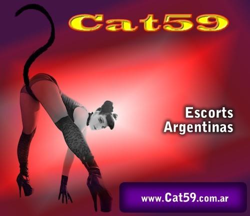escorts argentina: