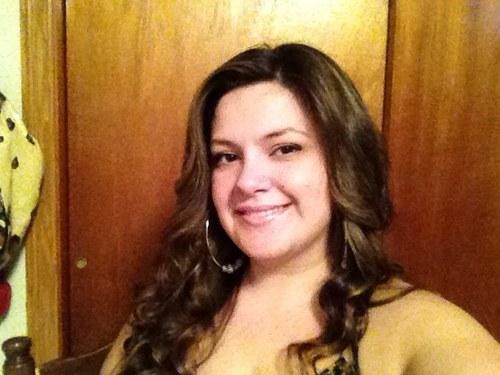 Stacy Da Silva images 36