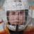 @JPags31 Profile picture