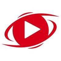 Deutscher IPTV Verband