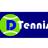 DTennis