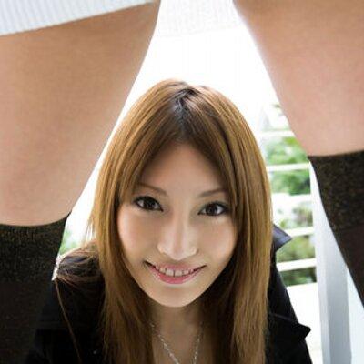 massage höllviken underkläder för män