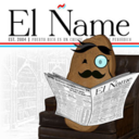 El Ñame (@elname) Twitter
