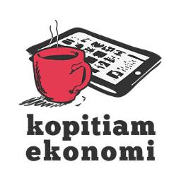 @KopitiamEkonomi