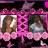 @LaurieAnn314 Profile picture