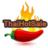 ThaiHotSale
