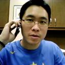 Edmund Ang (@edmandor) Twitter