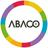 abaco_news
