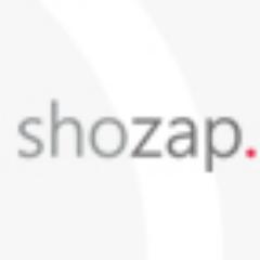 @shozap