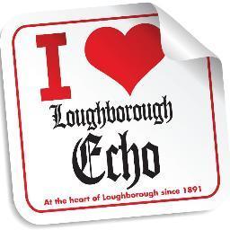 loughecho