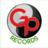 GP Records