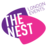 TheNest LondonEvents