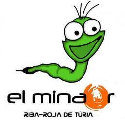 El Minaor