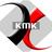 KMK playstation