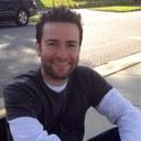 Kyle Smith - @kjenningssmith - Twitter