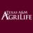 Texas A&M AgriLife