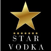 STAR VODKA | Social Profile