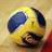 passionhandball