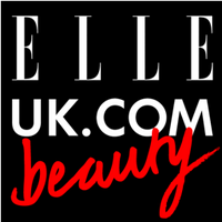 ELLE Beauty | Social Profile
