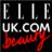 ELLE Beauty