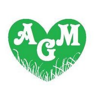 Atlanta Green Mom | Social Profile