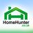 HomeHunter.co.uk Profile Image