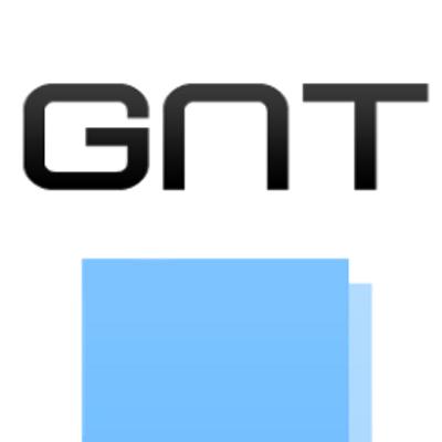 gnt_fr