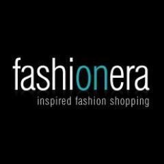 @fashioneraBR