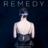 Remedy The Movie