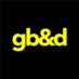 Gb&d   Magazine Profile Image