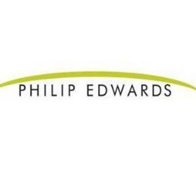 570b73097f9 P Edwards Optician ( PhilipEdwardsUK)