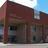 Westside Secondary