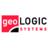 @geoLOGICsystems