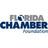 FLChamber Foundation