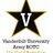 Vanderbilt Army ROTC