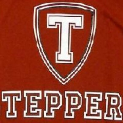 tepper mba essay Wikipedia the tepper school of business is a private business school located on carnegie mellon universitys 140-acre (057 km2) campus in pittsburgh, pennsylvania, us.