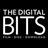 The Digital Bits