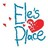 Ele's Place - GR
