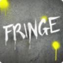Photo of FRINGEonFOX's Twitter profile avatar