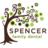 Spencer_Dental's avatar